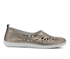 Women's SPRING STEP Mirtha Slip-On Shoes