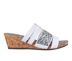 Women's Impo Emberly Wedge Sandals
