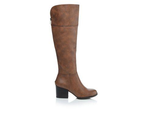 Women's Madden Girl Wendiee Boots
