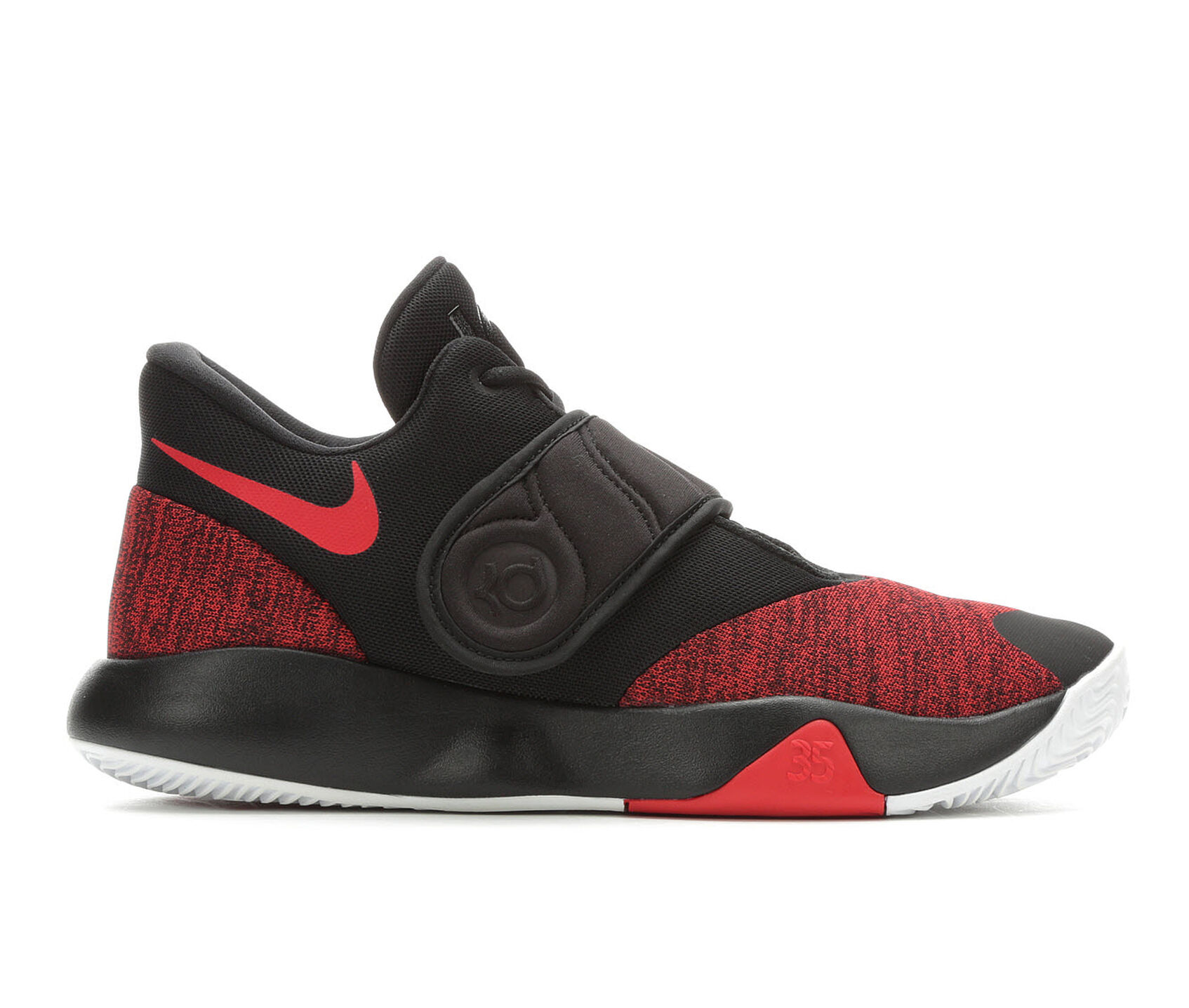 Images. Men  39 s Nike KD Trey 5 VI High Top Basketball Shoes 314b54c6c