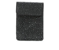 Four Seasons Handbags Cell Phone Bling