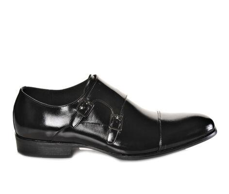 Men's Stacy Adams Gordon Dress Shoes