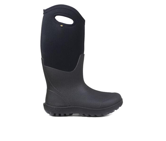 Women's Bogs Footwear Neo Classic Tall Winter Boots