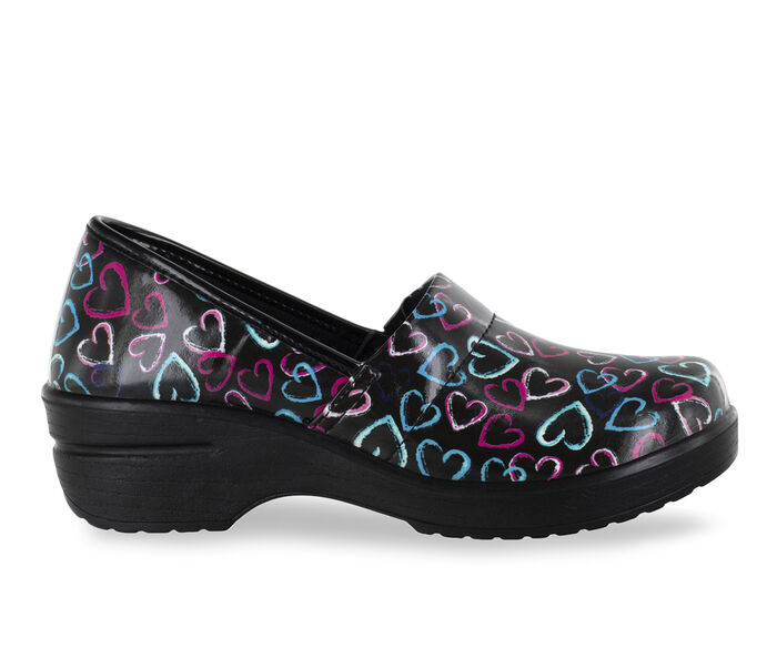 Women's Easy Works by Easy Street Laurie Safety Shoes