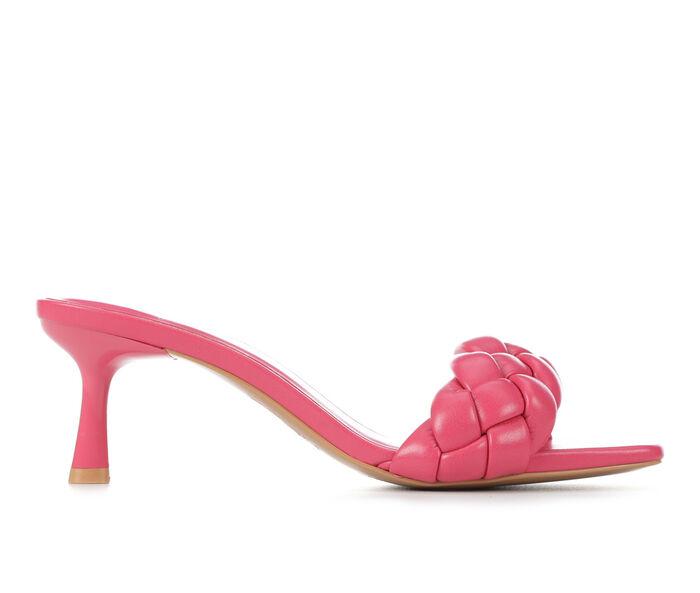 Women's Delicious Hidden Dress Sandals