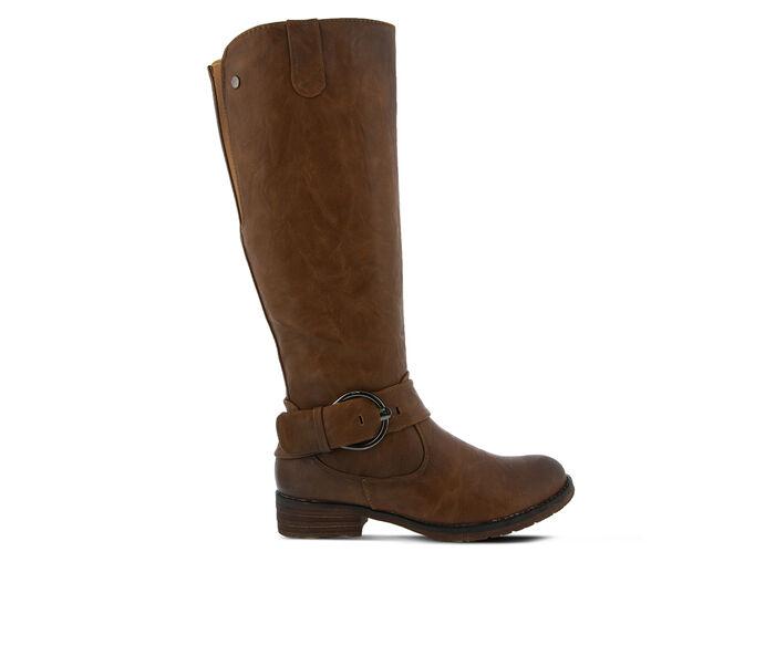 Women's Patrizia Anderson Knee High Boots