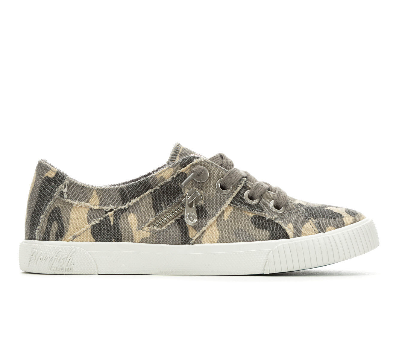 Women's Blowfish Malibu Fruit Sneakers Camo