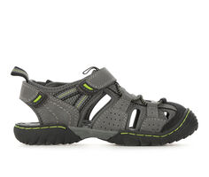 Boys' Stone Canyon Little Kid & Big Kid Oliver Sandals