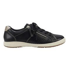 Women's Earth Origins Etta Sneakers