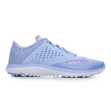 Women's Nike FS Lite Run 2 Premium Running Shoes