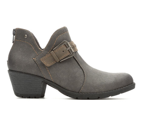 Women's Earth Origins Ariel Booties