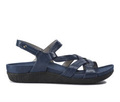 Women's BareTraps Jordyn Sandals