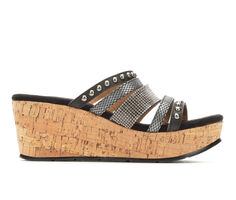 Women's Patrizia Corletha Wedges