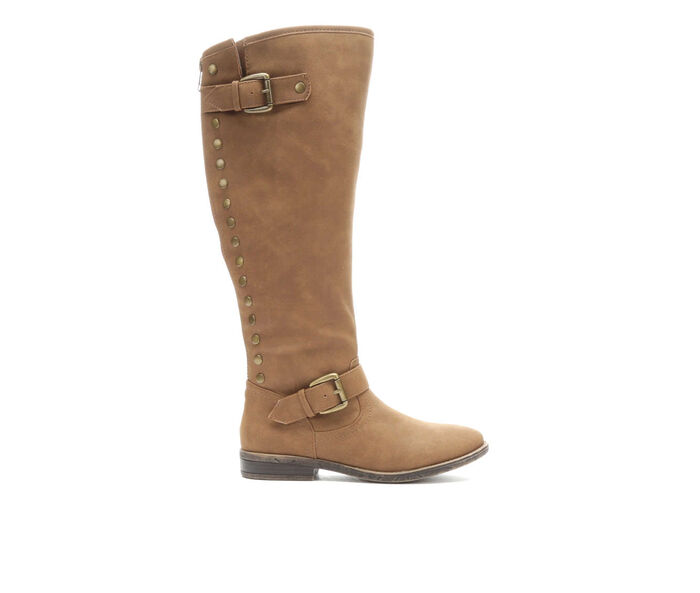 Women's Rampage Issac Riding Boots