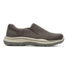 Men's Skechers Arago 24000 Casual Shoes