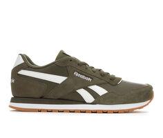 Men's Reebok Harman Retro Sneakers