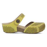 Women's L'ARTISTE Spoorti Shoes
