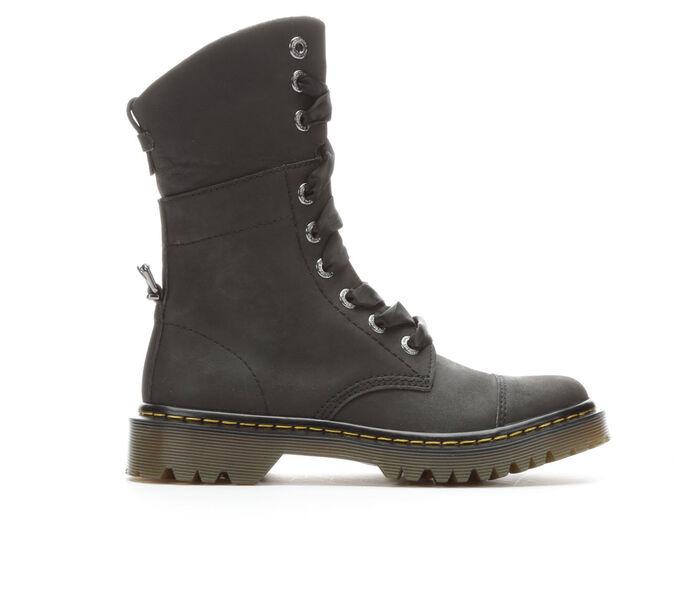 Women's Dr. Martens Yuba Fold-Down Boots