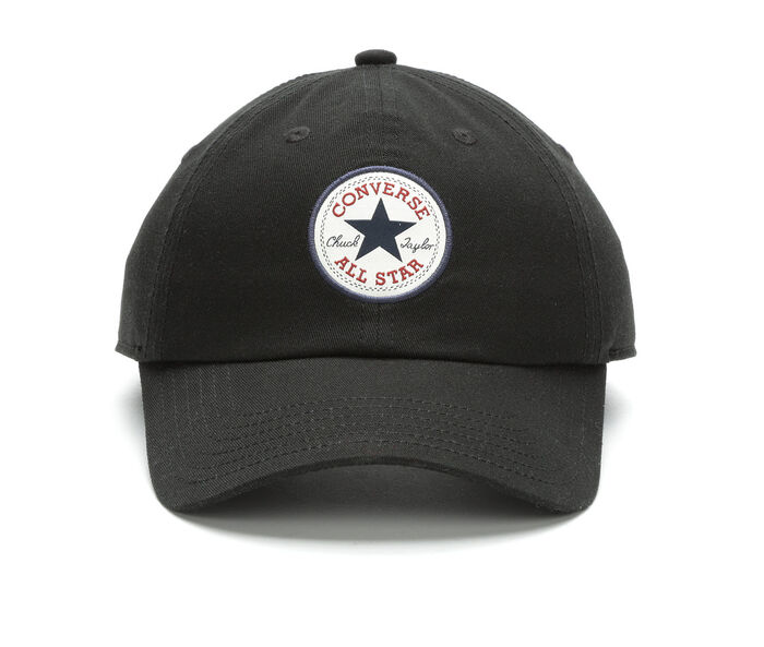Converse Core Classic Twill Cap