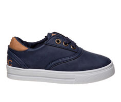 Boys' Beverly Hills Polo Club Toddler BH88490N Casual Shoes