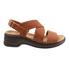 Women's Trotters Nobu Wedge Sandals