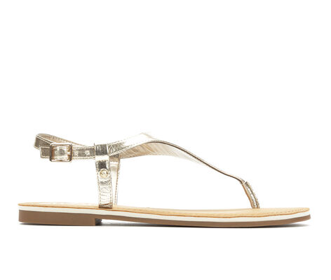 Women's Circus by Sam Edelman Bianca Sandals