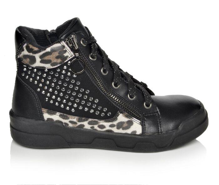 Girls' Y-Not JoJo 11-4 Casual Shoes