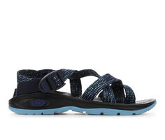 Women's CHACO Z Volv 2 Outdoor Sandals