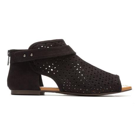 Women's Unr8ed Amberlee Flat Sandals