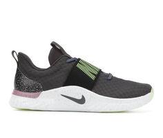 Women's Nike In-Season TR 9 AMP Training Shoes
