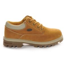 Men's Lugz Empire Lo Water Resistant Boots