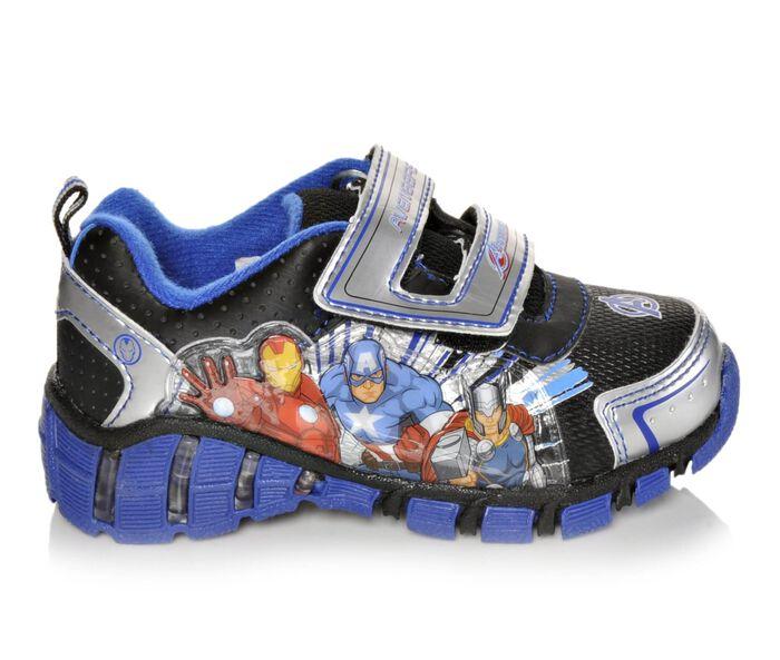 Boys' Marvel Infant Avengers III 7-12 Shoes