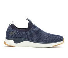 Men's Skechers Solar Fuse 52759 Casual Shoes