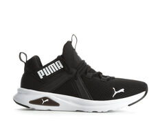 Women's Puma Enzo 2 Sneakers