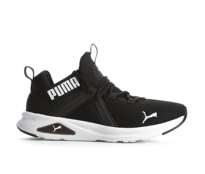 Women's Puma Enzo 2 Sneakers
