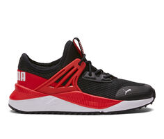 Boys' Puma Pacer Future AC PS Running Shoes