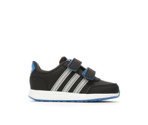 Boys' Adidas Infant VS Switch 2 CMF 3-10 Velcro Athletic Shoes