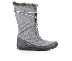 Women's Columbia Minx Mid III Winter Boots