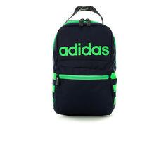 Adidas Santiago II Lunch Bag