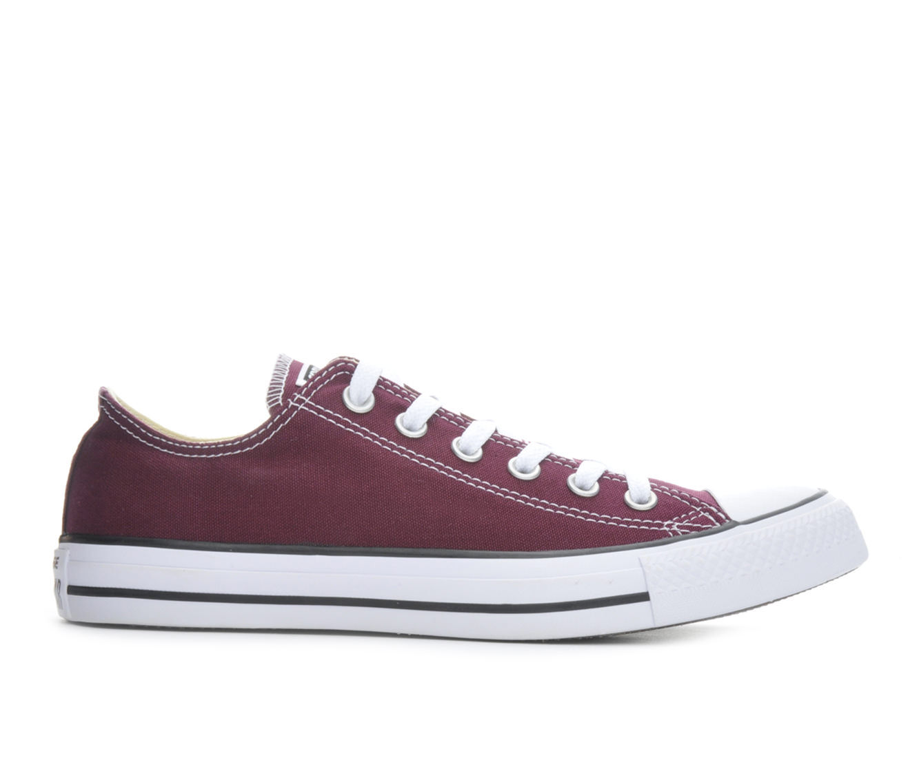 Images. Adults' Converse Chuck Taylor Seasonal Sneakers