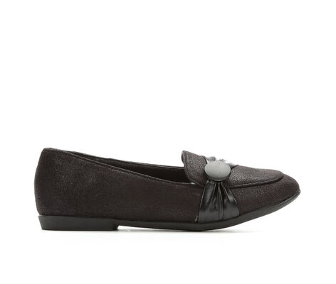 Girls' Y-Not Ruth 11-5 Dress Shoes
