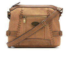 B.O.C. Oakley Crossbody Handbag