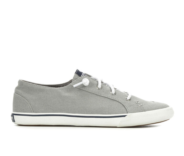 Women's Sperry Lounge LTT Sneakers
