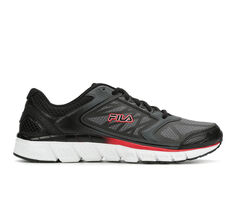 Men's Fila Fantom 2 Running Shoes