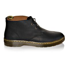 Men's Dr. Martens Cabrillo 2 Eye Desert Boots