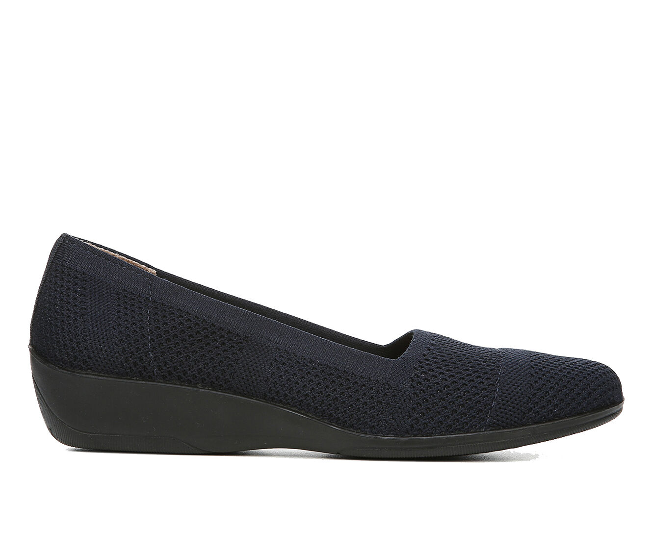 Women's LifeStride Immy Shoes Navy