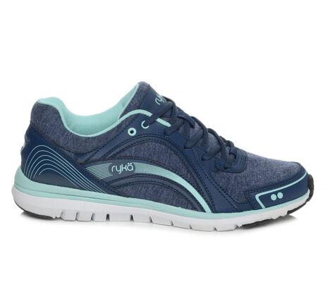 Women's Ryka Aries Training Shoes