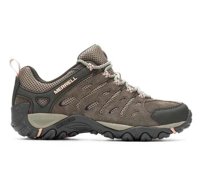 Women's Merrell Crosslander 2 Hiking Shoes