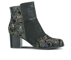 Women's L'Artiste Jewells Booties