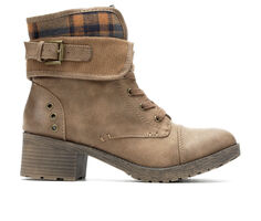 Women's Rock And Candy Sonni Booties